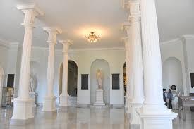 massachusetts state house doric hall boston ma 2016 09 26