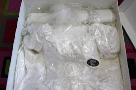 Wedding Dress Boxes For Travel How To Store Wedding Dress Wedding Dresses Wedding Ideas And