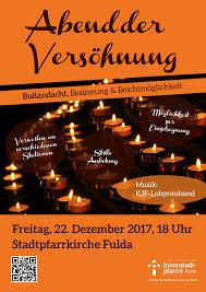 K He Suchen Katholische Stadtpfarrei Fulda Gottesdienste