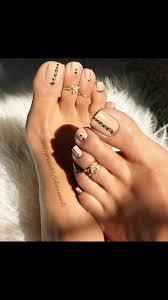 4604 best fingernails u0026 toenails oh my images on pinterest toe