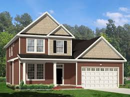 knightdale real estate knightdale nc homes for sale zillow
