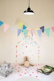 Washi Tape Wall Designs by 178 Best Decoration Murale Masking Tape Images On Pinterest