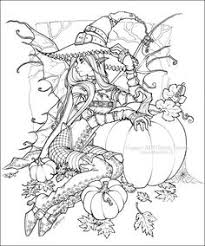 horse coloring pages adults coloring pages