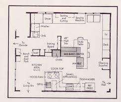 kitchen floorplans 39 best kitchen floor plans images on floors kitchen