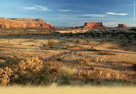 interpretive association of western colorado educational