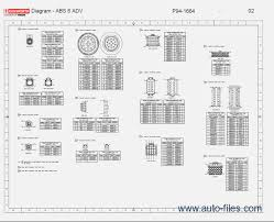 kenworth engine fan wiring diagram circuit and schematics diagram