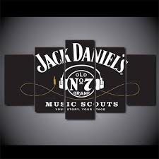 Jack Daniels Home Decor Compare Prices On Jack Picture Online Shopping Buy Low Price Jack