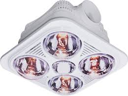 Bathroom Heater Vent Light Bathrooms Design Bathroom Heater Fan Bathroom Heater Fan Light