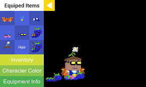 Design This Home Hack Tool Download Growtopia Tools Android Apps On Google Play