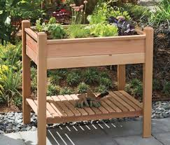 Metal Outdoor Patio Furniture - bench plow hearth celtic knot iron garden bench reviews wayfair
