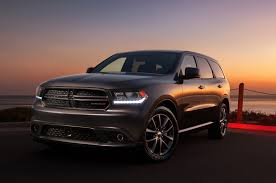 13 dodge durango 2014 dodge durango reviews and rating motor trend