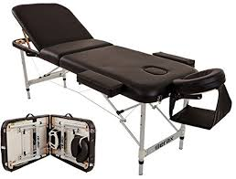 what is the best massage table to buy massage tables reviews of 2018