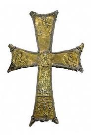 byzantine crosses 156 best byzantine crosses images on byzantine
