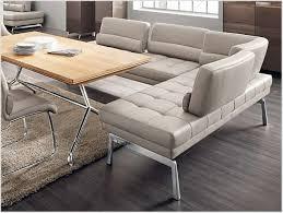 schlafzimmer gebraucht joop kommode schlafzimmer möbel gebraucht kaufen ebay in bezug