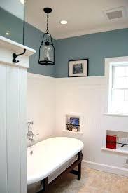 bathroom ideas with beadboard wainscoting for bathroom bathroom ideas beadboard wainscoting