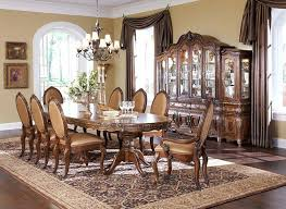michael amini dining table amini dining room furniture imperial court dining room set michael