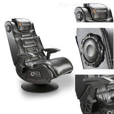 X Rocker Wireless Gaming Chair X Rocker 51396 Pro Series Pedestal Wireless 2 1 Gaming Game