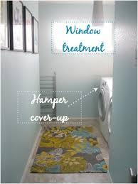 laundry room what the vita