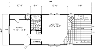 single home floor plans single wide mobile homes factory expo home centers