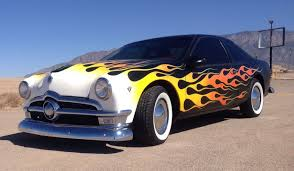 ford thunderbird archives the truth about cars