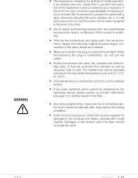 design expert 7 user manual 16006900 2 4ghz receiver user manual s1029 gr 10c manual en indd