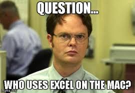 What Is A Meme Exle - excel guru finance with microsoft excel spreadsheets excel guru99