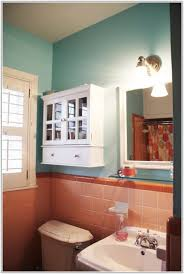 pink tile bathroom ideas pink tile bathroom decorating ideas tiles home decorating