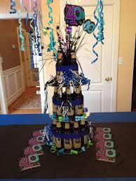 Centerpieces 50th Birthday Party by 7 Best Darren Party Images On Pinterest Birthday Party Ideas