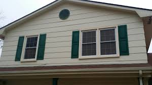 Replacement Windows Raleigh Nc Replacement Windows Asheville Nc Window And Door Specialties