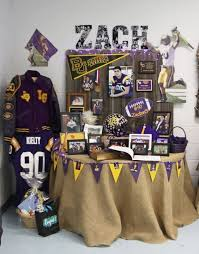 graduation decorations ideas best 25 graduation decorations ideas on grad party