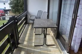 Wetter Bad Fuessing 1 Zimmer Wohnungen Zum Verkauf Bad Füssing Mapio Net