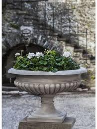 Garden Fountains And Outdoor Decor Square Eden Plaque Garden Fountains And Gardens