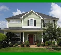 ways to select exterior paint colors for houses prestigenoir com