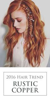 whats the trend for hair best 25 trending hair color ideas on pinterest blonde balyage