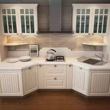 coline kitchen cabinets reviews what is the most popular color choice for kitchen cabinets quora