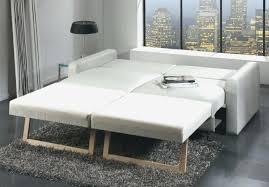 canape lit confort luxe canape design et confortable nouveau canape lit confort luxe canape
