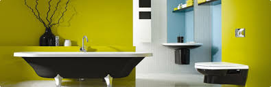 SHREE GANESH TRADERSINDIA DEAUS BATH FITTING  ACCESSORIES - Bathroom design and fitting
