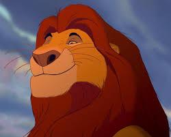 Mufasa King Mufasa Disney Wiki Fandom Powered By Wikia