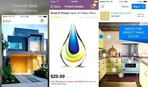 Best Home Decorating Apps Bet Best Home Decorating Apps – Thomasnucci