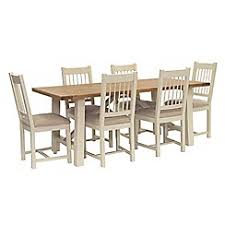 Oak Table And Chairs Dining Tables U0026 Chairs Debenhams