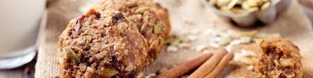 cookies cuisine az recettes de cookies faciles rapides minceur pas cher sur cuisineaz