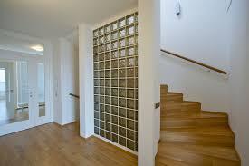 hanzelkova dejvice prague 6 rent house three bedroom 4 kk
