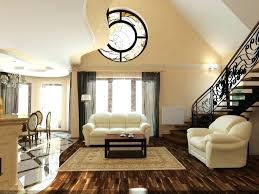 home interiors parties home interior decoration catalog home interior design free online