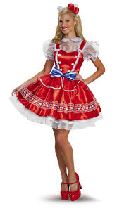 Judy Jetson Halloween Costume Butterfly Costume Costumes Fairy Costume