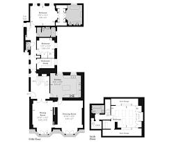 plan maison plain pied 4 chambres avec suite parentale plan maison plain pied 4 chambres avec suite parentale avec les