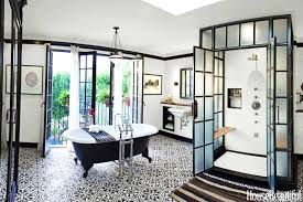 best traditional bathroom ideas on pinterest white part 42