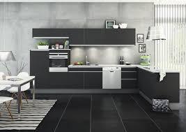 kitchen design ideas 2012 interesting idea modern kitchen designs 2012 contemporary on home