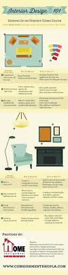 home interior tips 47 best home decor infographics images on for the home