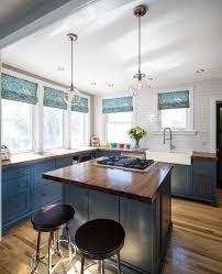 Home Design Firms Interior Design Firms Ottawa Cool Home Design Creative At Interior
