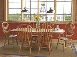 Kijiji Kitchener Waterloo Furniture Solid Wood Dining Sets 7 Piece Dining Set By L J Gascho Furniture